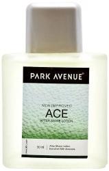 Park Avenue Ace After Shave Lotion - 50 ml