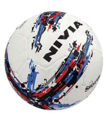 Nivia Storm Football Fb-354
