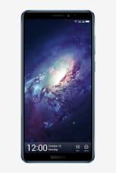 Gionee M7 Power 64 GB (Blue) 4 GB RAM, Dual SIM 4G