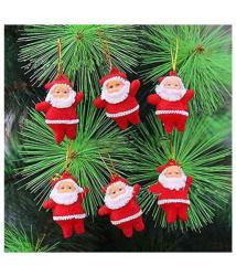 Santa Claus 2\