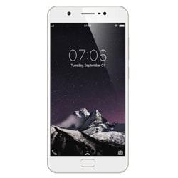 Vivo Y69 (Gold, 32GB) Mobile Phone