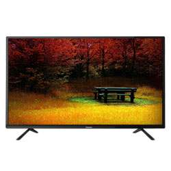 Panasonic TH-32E201DX 80cm (32inch) HD LED TV