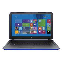 HP Pavilion 15-cc103tx 39.62cm Windows 10 (Intel Core i5, 8GB, 1TB HDD)