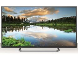 Haier 49B7000 49 Inch Full HD LED TV