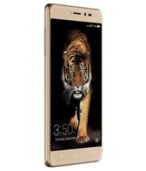 Coolpad Note 5 4 GB RAM 32GB 13MP-6 Mts Brand War. *OPEN BOX*-GOLD *Refurbished*