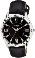 Timex 1140 Dacker Watch - For Men