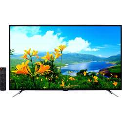 Croma LED Full HD 140cm (55inch) Smart - EL7333