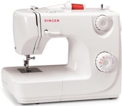 Singer FM 8280 Electric Sewing Machine ( Built-in Stitches 7)