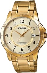 Casio A1095 Enticer Men s Watch - For Men
