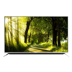 Panasonic TH-49EX480DX 124cm (49inch) 4K LED Smart TV