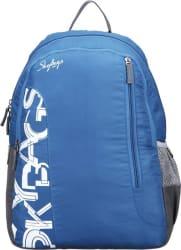 Brat 8 25.0 L Backpack Blue