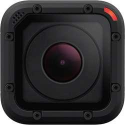 GoPro Hero Session 8 MP Camera (Black)