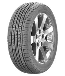 Aeolus PrecisionAce AH01 205/65 R15 94H Tubeless Car Tyre