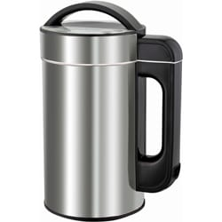 Croma 1.8 Litres Nutri16Pro Smart Kettle
