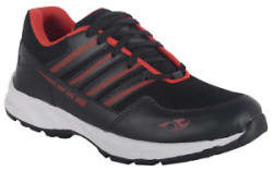 ShoeAdda Smart And Trendy Sports Shoe