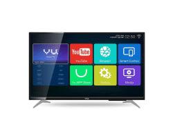Vu 32S7545 32 Inch HD Smart LED TV