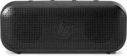 HP 400 Bluetooth Speakers (Black)