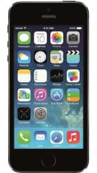 Apple iPhone 5S 32 GB (Space Grey)