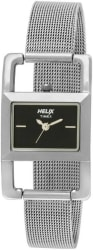 Timex TW030HL04 Watch - For Women