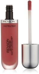 Revlon Ultra Hd Matte Lipcolor, 600 Devotion