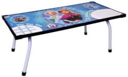 Disney Frozen Multipurpose Table Board Game