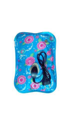 Electric Rechargeable Heating Gel Heat Pad (Various Colors )