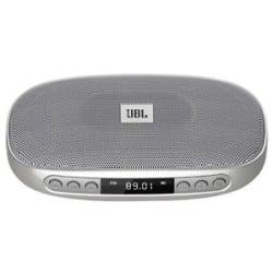 Details about JBL Tune Portable Bluetooth Mobile/Tablet Speaker-L6O