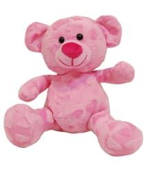 Surbhi Teddy Bear 35 Cm