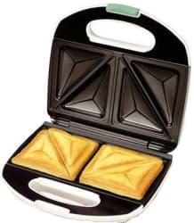 Philips HD2393/99 Sandwich Maker