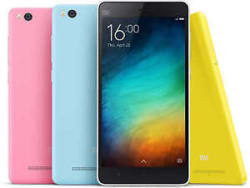 Refurbished Xiaomi Redmi Mi 4i Duos 16GB 2GB 5\