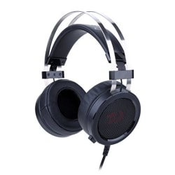 Redragon RG-H901 Gaming Headset with Mic