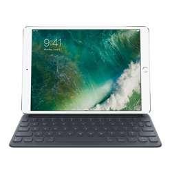 Apple Smart Keyboard for 10.5-inch iPad Pro (Black)