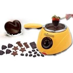 Electric Chocolate Melting Machine Mini Melting Pot Melting Furnace