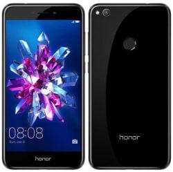 Honor 8 Lite (4GB RAM) (64GB,Blue)