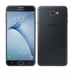 Details about SAMSUNG Galaxy On Nxt (Black, 32 GB) (With 6 month Brand warranty)(refurbished)