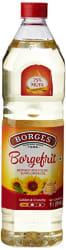 Borges Borgefrit Hi Oleic Oil, 1L