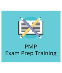 PMP Exam Prep Trainning (Online Study Material)