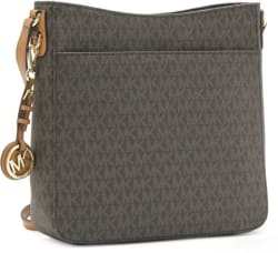 Michael Kors Shoulder Bag (Brown)