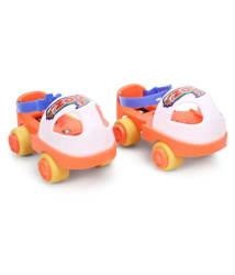 Roller Skates - Assorted