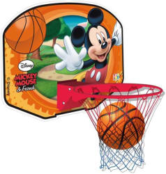 Disney Mickey Mouse net Basketball