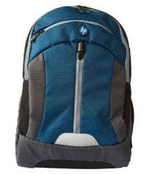 HP Trendsetter Laptop Bag