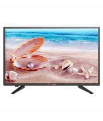 LONGWAY 24A70 60 cm ( 24 ) Full HD (FHD) LED Television