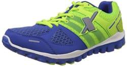 Sparx Men s Running Shoes