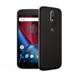 Moto G4 Plus 2GB 16GB (4G) 1 Month Warranty - Refurbished + 8% Extra Discount