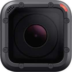 GoPro HERO5 Session Action Camera (Black)