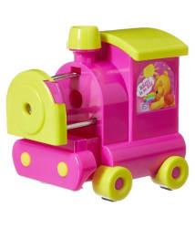 Disney Pink Pencil Shapner