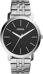 Fossil BQ2312 Watch - For Men