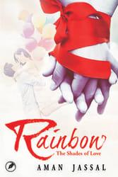 Rainbow (Paperback)