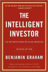 The Intelligent Investor Paperback (English) 2013