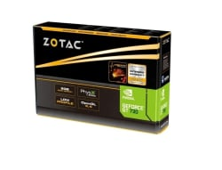 Zotac ZT-71101-10L GeForce GT 730 2GB DDR5